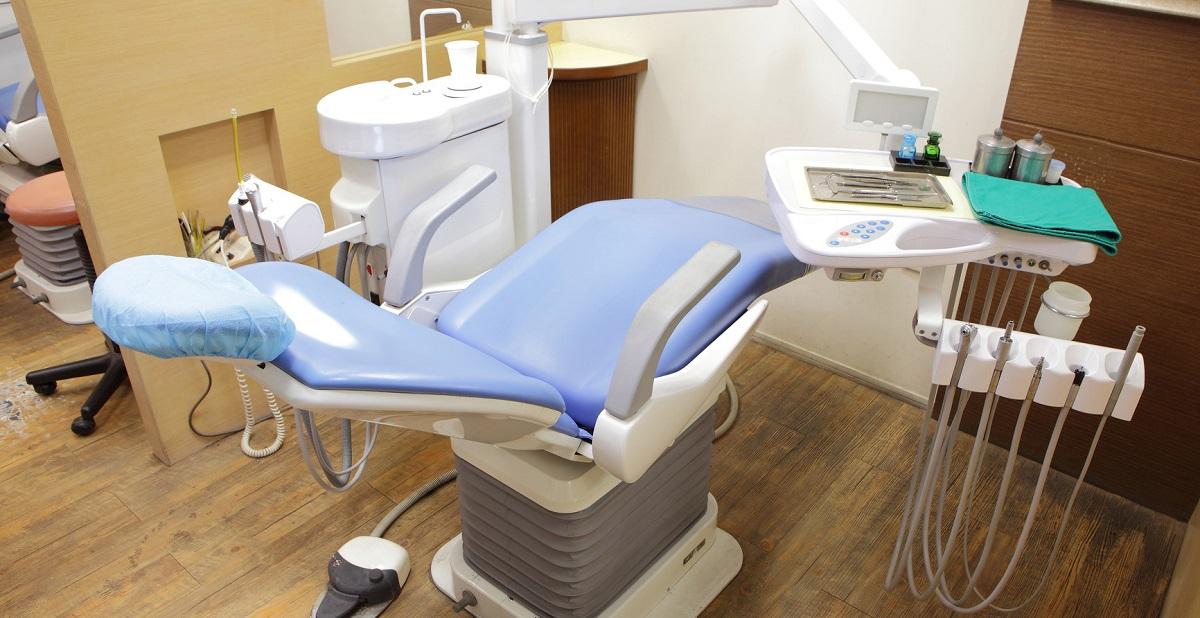 دکتر مرتضی اسدی - دندانپزشک کودکان