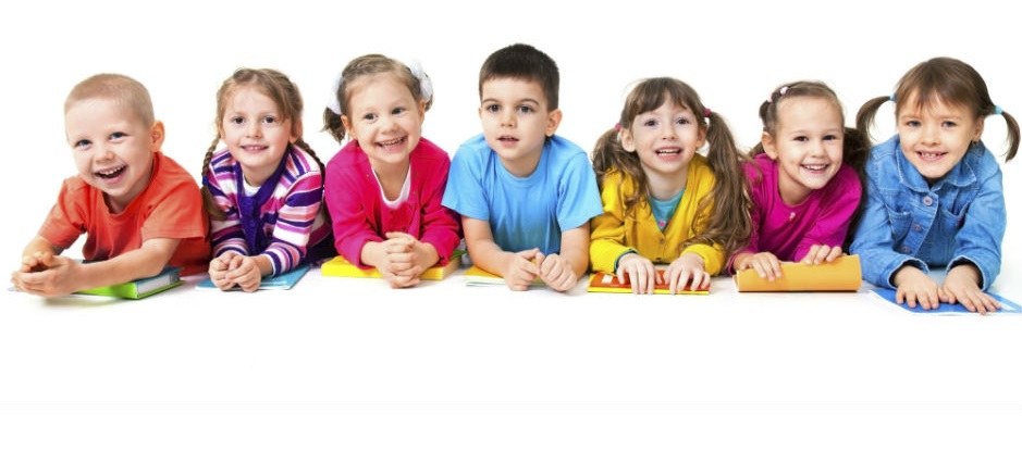 دکتر مرتضی اسدی - متخصص دندانپزشکی کودکان و نوجوانان